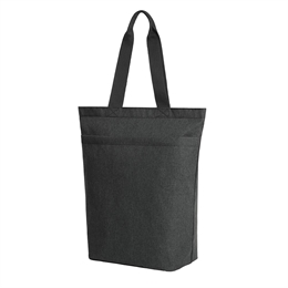 Shopper Circle, 20L, Sort