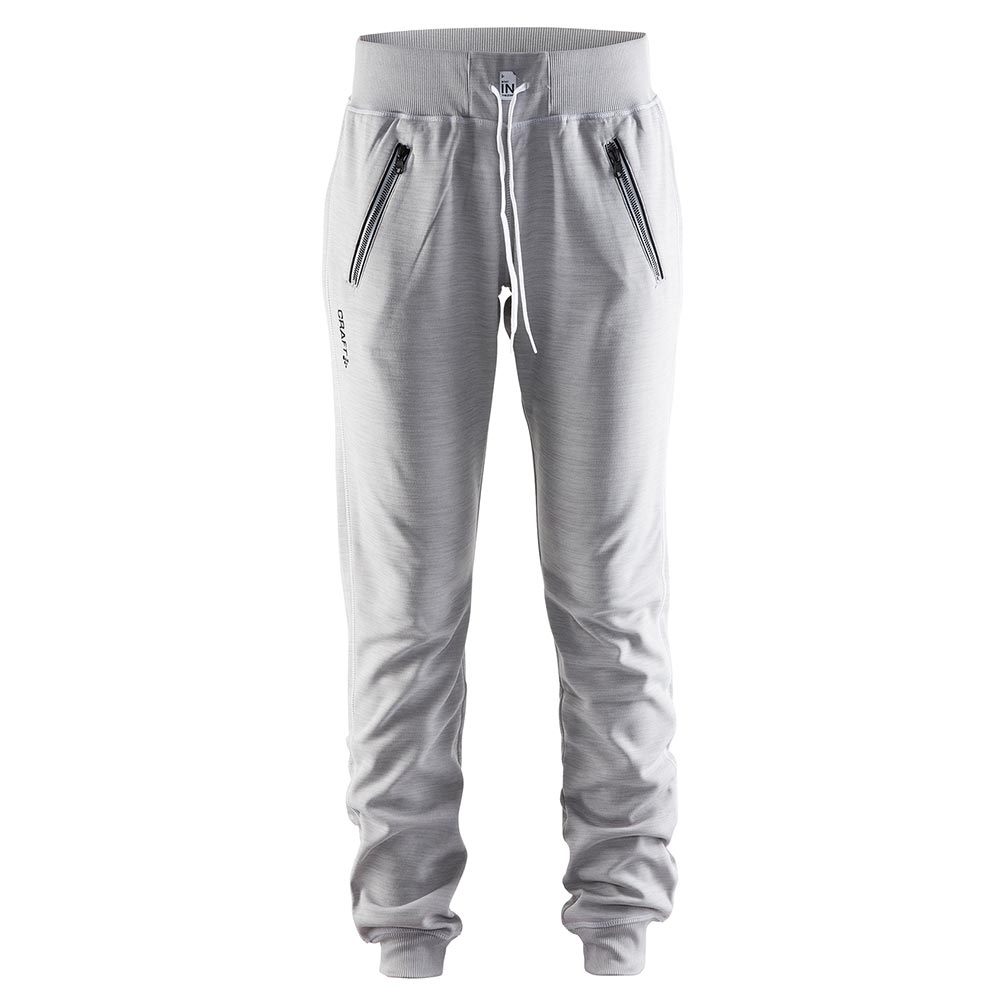 Sweatpants og tights