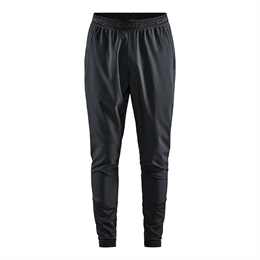 Craft, Adv Essence Training Pants, Sort, Herre