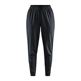 Craft, Adv Essence Training Pants, Sort, Dame