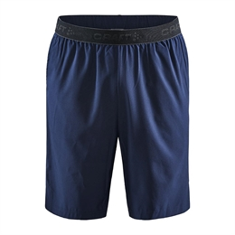 Craft, Core Essence Relaxed Shorts, Blaze, Herre