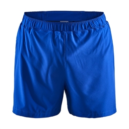 "Craft, Adv Essence 5"" Stretch Shorts, Burst, Herre"