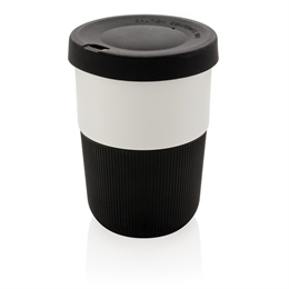 "PLA kaffekop ""to-go"" 380ml"
