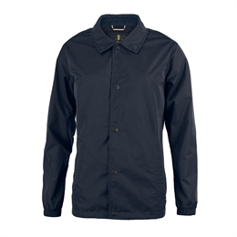 Nimbus, Independence Unisex, Navy