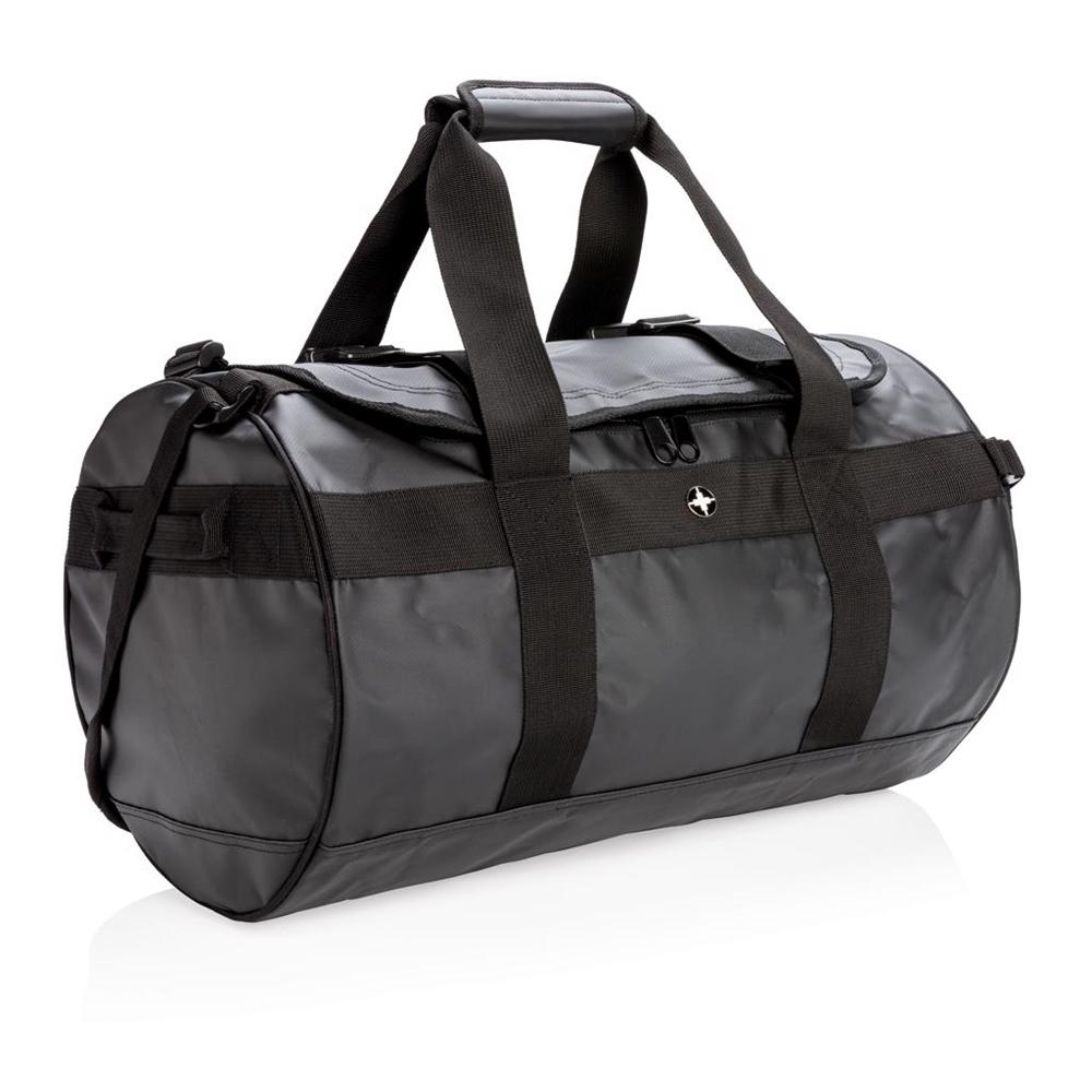 5320fc401dd Swiss Peak sportstaske/rygsæk
